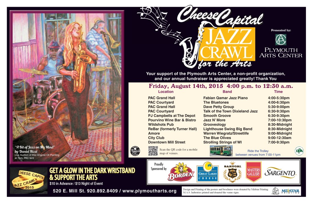 jazzposter final 2015-page-001